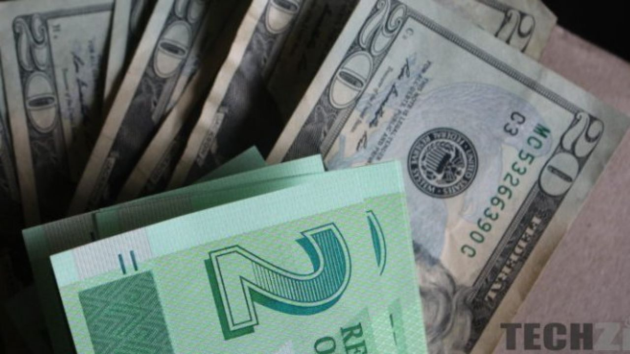 Bank Foreign Currency Exchange Rates