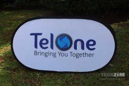 TelOne internet bundles packages