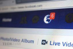 Facebook, data breach, 533 million user data leaked