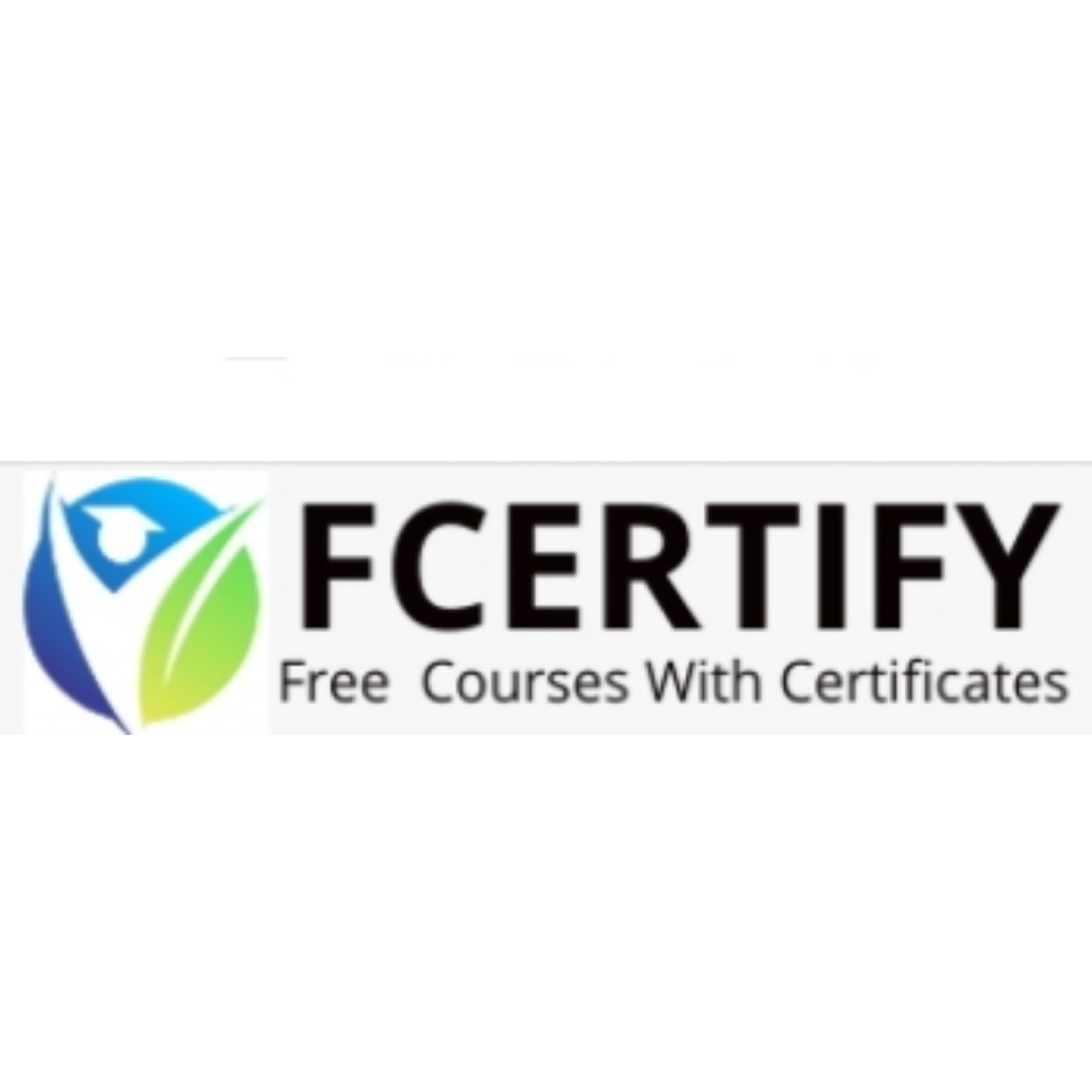 How To Boost Your Skill Set And Earn A Course Certificate