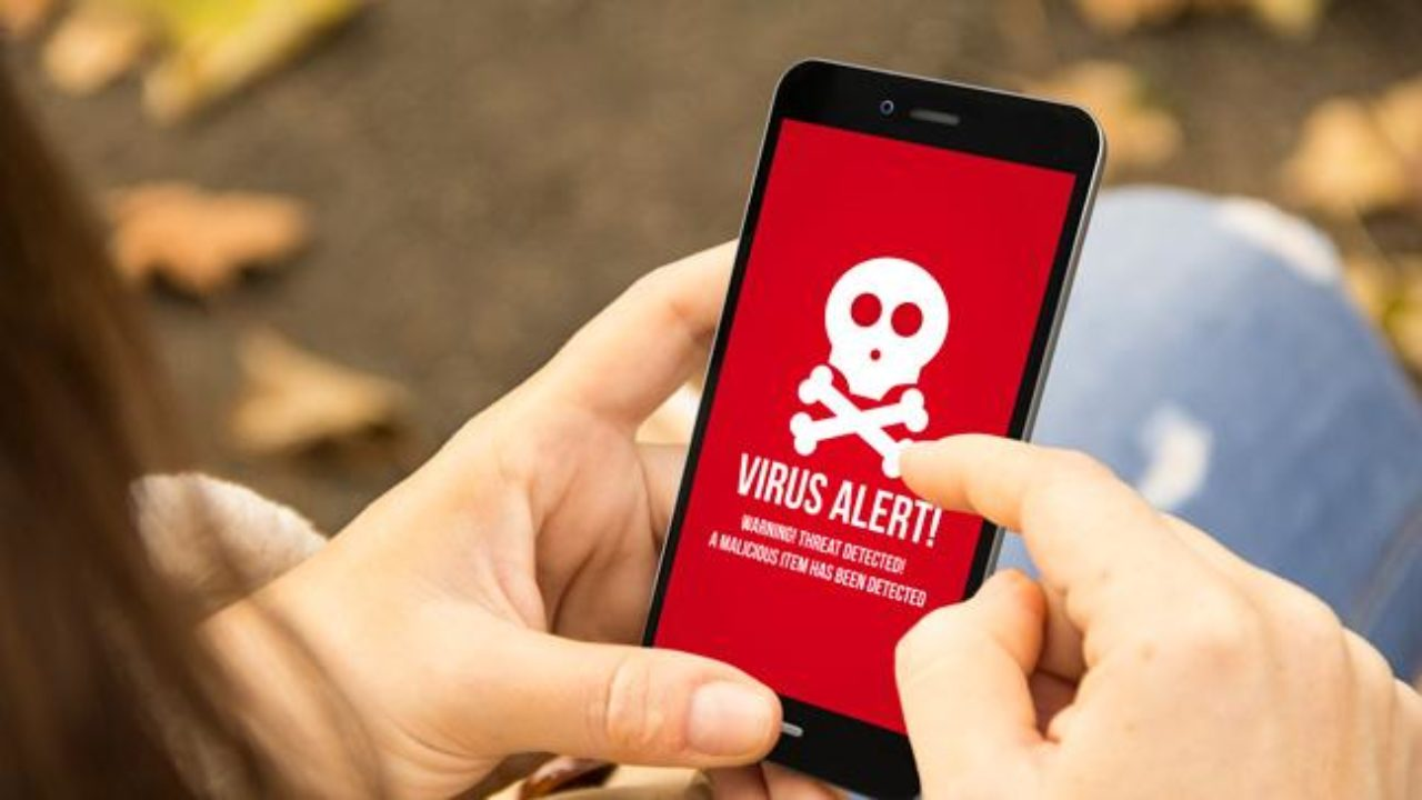 Uninstall These 24 Android Apps  They Have Malware - Techzim