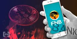 FNB OTP, One-Time Password SMS hacks