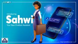 Nyaradzo Sawhi Chatbot WhatsApp