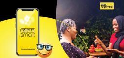 Zipit Smart Promotion