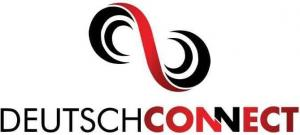 DeutschConnect, Kumbirai Chipadza, BancABC