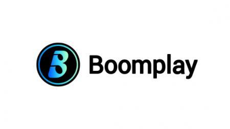 Boomplay Zim, Zimbabwe Universal