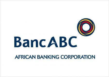 BancABC, Netflix DStv free Prepaid US$ Visa, RTGS transfers