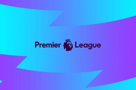 English football, Twitter Facebook Instagram social media boycott