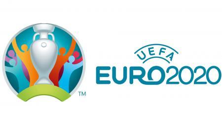 Euro 2020 watch