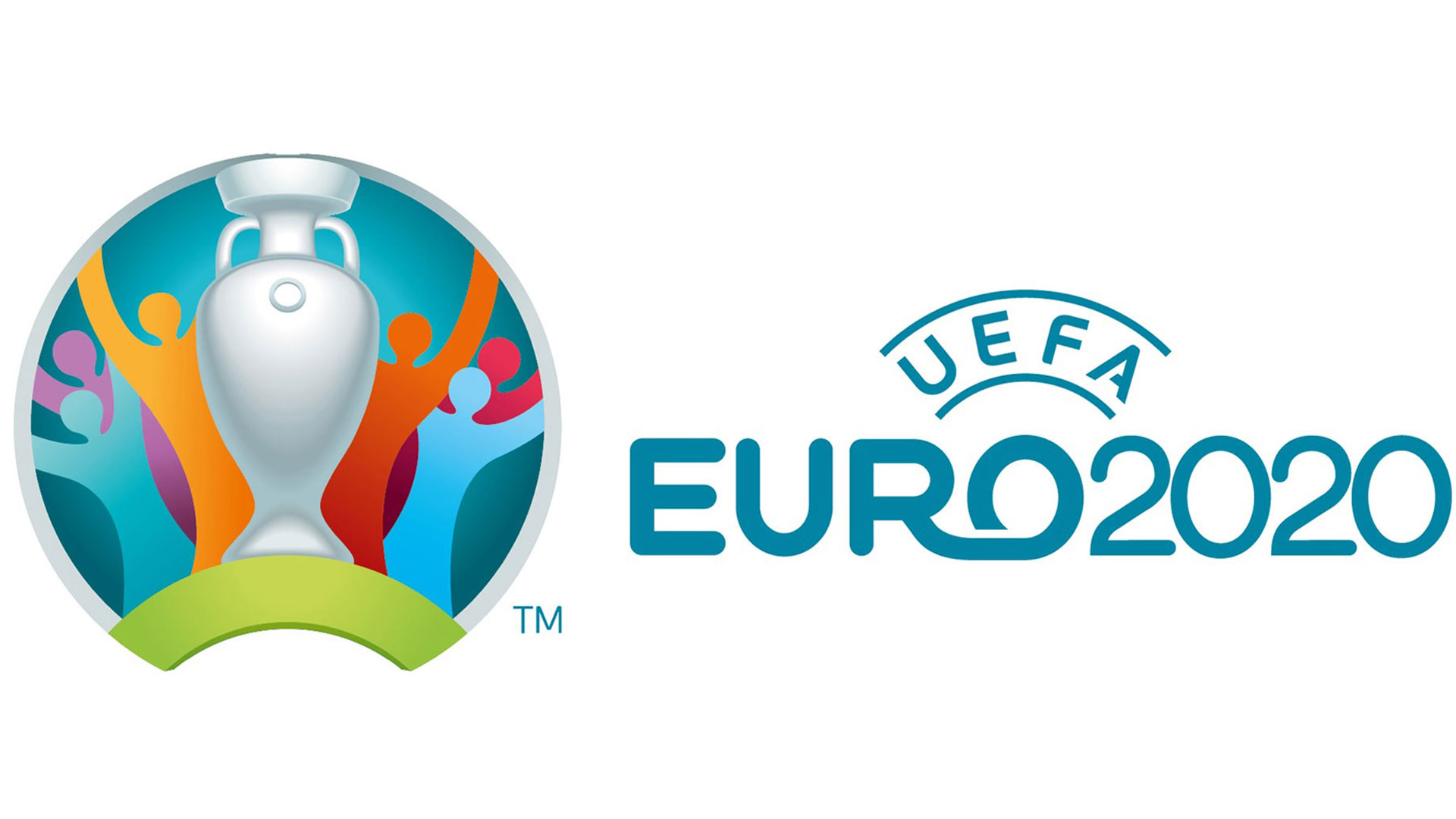Where and how to watch Euro 2020 matches