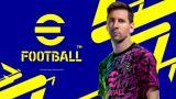 eFootball-hero Pro Evolution Soccer (PES)