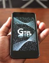 GTeL, Zimbabwean Phones, deals for Civil Servants