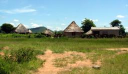 Wedza, Zimbabwe